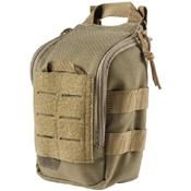 5.11 Tactical UCR IFAK Pouch