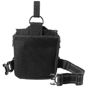 5.11 Tactical UCR Thigh Rig Pouch