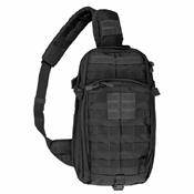 5.11 Rush MOAB 10 Sling Pack Backpack