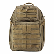5.11 Tactical Rush 24 Backpack Bag