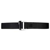 5.11 Tactical Traverse Double Buckle Casual Belt