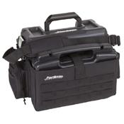 Flambeau Tactical Outfit Range Bag