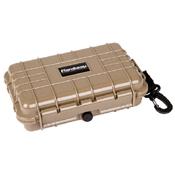 Flambeau Waterproof HD Tuff Box