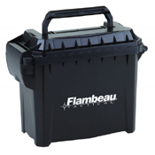 Flambeau Tactical Mini Ammo Can