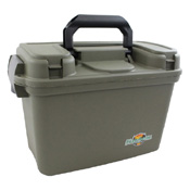 Flambeau Tactical 14-Inch Dry Box