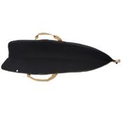 Flambeau 48-Inch Soft Rifle Bag