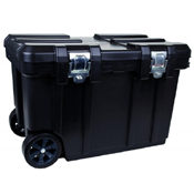 Flambeau 31-Inch Rolling Tool Cart