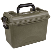 Flambeau 14 Inch HD Ammo Storage Can
