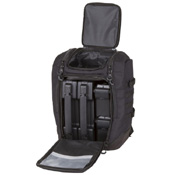 Flambeau Tactical Cargo Range Backpack