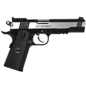 G&G Xtreme 45 CO2 Blowback Airsoft Gun