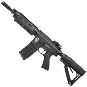 G&G GC4 G26 A1 Full Metal AEG Airsoft Rifle