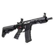 G&G Black FFR 7 Inch Airsoft Rifle