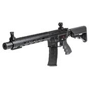 G&G Black FFR 12 Inch SD Airsoft Rifle