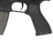 G&G GC4-16 IAR Quad Rail AEG Airsoft Rifle