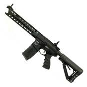 G&G GC16 Predator Airsoft Rifle