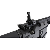 G&G Combat Machine CM16 Raider 2.0 Airsoft Rifle