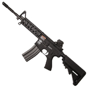 G&G CM16 Raider Large AEG Airsoft Rifle