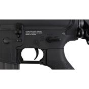 G&G CM16 Raider AEG Airsoft Rifle