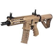 G&G CM16 SRS Airsoft Rifle 7-Inch Keymod Rail