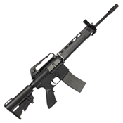 G&G GTW91 AEG Airsoft Rifle - 450rd