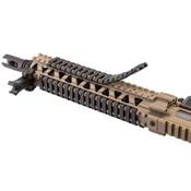 G&G Combat Machine CM18 MOD-1 Airsoft Rifle