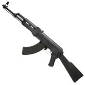 G&G CM RK47 AEG Airsoft Rifle