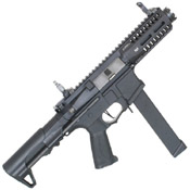G&G ARP 9 CQB Carbine AEG Airsoft Rifle