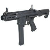 G&G ARP 9 CQB Carbine AEG Airsoft Rifle