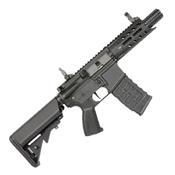 G&G Death Machine Mark 2 AEG M4 Airsoft Rifle