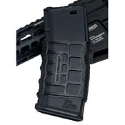 G&G GC16 Wild Hog 9 Inch Full Metal AEG Airsoft Gun