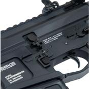 G&G CM16 Wild Hog AEG Rifle 9-Inch Keymod