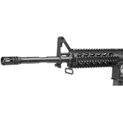 G&G GR15 Raider L Blowback AEG