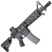 G&G GR15 Raider Blowback AEG