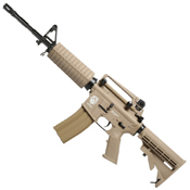 G&G GR16 Carbine Blowback Airsoft Rifle