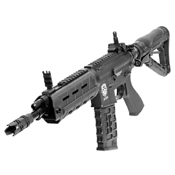 G&G GR4 G26 Airsoft Rifle