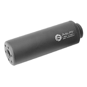 G&G SS-100 14mm CW CCW Sound Suppressor