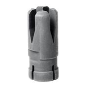G&G Steel Flash Hider - 14mm CCW