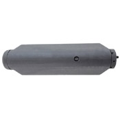 G&G Extended Battery Stock For M16