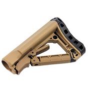 G&G M4/M16 Series GOS Stock - V3