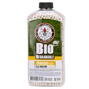 G&G Biodegradable Airsoft BBs