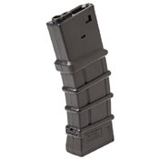 G&G HI-Cap Thermold Mag For M16