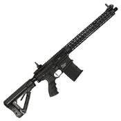 G&G TR16 MBR 308SR 6mm Airsoft Rifle