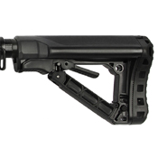 G&G TR16 MBR 308SR 6mm Airsoft Rifle
