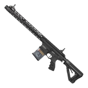 G&G TR16 MBR 308WH Hi-Torque Long Axis Airsoft Rifle