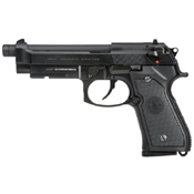 G&G GPM92 Blowback Airsoft Pistol