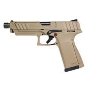 G&G GTP9 GBB 22rd Airsoft Pistol