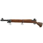 G&G GM1903 A3 Gas Airsoft Rifle