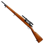 G&G GM1903 A4 CO2 Airsoft Rifle