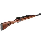 G&G Top Tech G980 Mauser CO2 KAR 98K WWII Airsoft Rifle