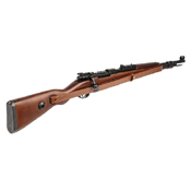 G&G G980 SE Bolt Action Airsoft Rifle